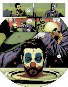 joker-killersmile002-59kn1.jpg