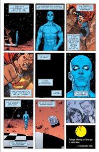 manhattan superman 2.jpg