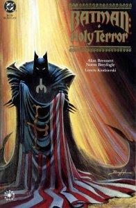 1895112084_Batman_HolyTerror.thumb.jpg.efe685993409aca15b1b7fa33a912999.jpg