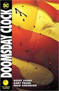 doomsday clock cover 3.jpg