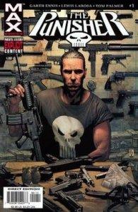 250px-Punisher-FrankCastle1.jpg