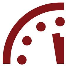 doomsday clock 1.png
