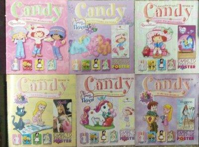 Candy_Covers1.thumb.jpg.b52eb58458219cd1829ff50e8d0abe51.jpg