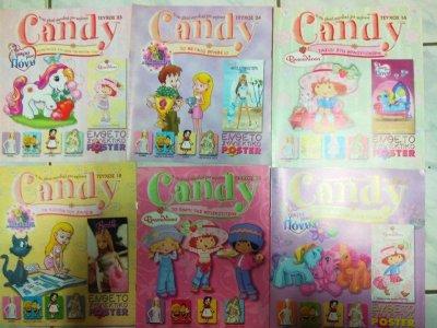Candy_Covers2.thumb.jpg.7b518fc5ff84a6c57b6f575e44131fb8.jpg