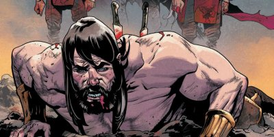 Conan-The-Barbarian-2019-Comic-The-Life-And-Death-Of-Conan.jpg