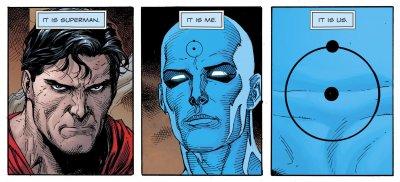 Superman-vs-Doctor-Manhattan-banner-2-e1567717457674.jpg