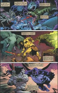 product_c_o_conbl02-conan-the-barbarian-life-and-death-of-conan-book_2.jpg