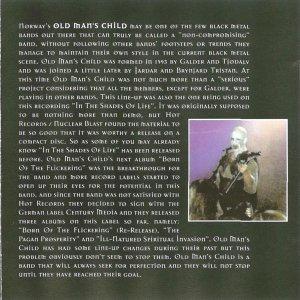 1033091318_DimmuBorgir-OldMansChild_Booklet2.thumb.jpg.62e544cdd89ad9e8ecfe690eb19b419c.jpg