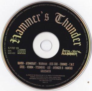 1823313516_HammersThunder_Label.thumb.jpg.d01032b234567638dbec56bd12c7b600.jpg
