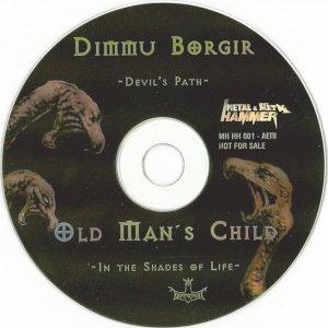 2029497608_DimmuBorgir-OldMansChild_Label.thumb.jpg.4dddff5622fa3e07a1da9ac0e11b4f32.jpg