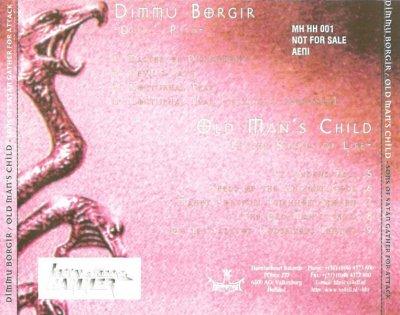 777496182_DimmuBorgir-OldMansChild_Back.thumb.jpg.8e7b02cf2711869b4e5eaa378080f008.jpg