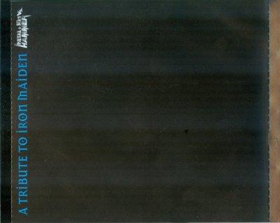 ACallToIrons_BackInsert.thumb.jpg.aa01f70b690cc8c3bf077b61472edfd4.jpg