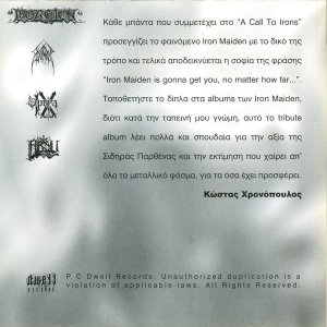 ACallToIrons_Booklet2.thumb.jpg.186a23c8c67978e4498956b61a911ac2.jpg
