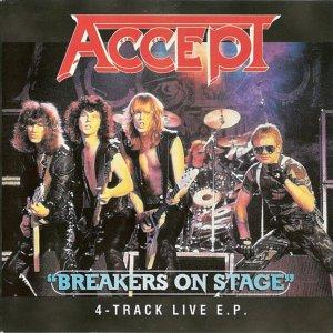 Accept-BreakersOnStage_Front.thumb.jpg.4d50f87716cf605cfa6b629049ae8662.jpg