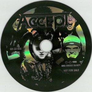 Accept-BreakersOnStage_Label.thumb.jpg.e1fe2ecfe94a28fc3c4459043285cbee.jpg