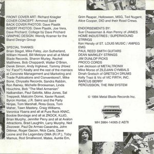 ArmoredSaint-SaintsWillConquer_Booklet2.thumb.jpg.3b6b09dbc367aa22b0e3df9bc18e0dec.jpg