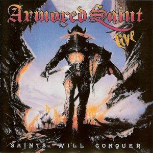ArmoredSaint-SaintsWillConquer_Front.thumb.jpg.c41ec7d2a0ca945a502aab5cb0bea685.jpg