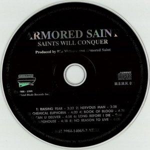 ArmoredSaint-SaintsWillConquer_Label.thumb.jpg.cc5ef45d78fa3d2195aa38c7603ad17e.jpg