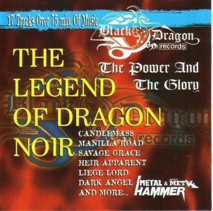 BlackDragonRecords-TheLegendOfDragonNoir_Front.thumb.jpg.32e4f9d29cbffde67830172394ed6829.jpg