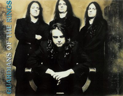 BlindGuardian-GuardiansOfTheRing_BackInsert.jpg