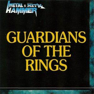 BlindGuardian-GuardiansOfTheRing_Booklet3.thumb.jpg.e32c1e6198168cccefe7d52b6fe2d9e1.jpg