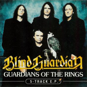 BlindGuardian-GuardiansOfTheRing_Front.thumb.jpg.4e6b25f91dc646b83b40ca89c8434af0.jpg