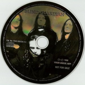 BlindGuardian-GuardiansOfTheRing_Label.thumb.jpg.c8d5e7793acbdec50063d641d1247e11.jpg