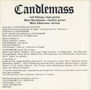 Candlemass-EpicusDoomicusMetallicus_Booklet1.thumb.jpg.abbf329427b3065373bc0056cf614283.jpg