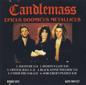 Candlemass-EpicusDoomicusMetallicus_Booklet3.thumb.jpg.e6c5a3e80c98604aaf1bf50319605328.jpg