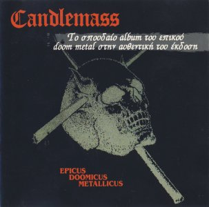 Candlemass-EpicusDoomicusMetallicus_Front.thumb.jpg.9769b19d3de2bd2131c2ffa6bb677134.jpg