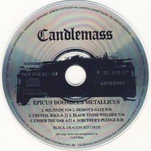 Candlemass-EpicusDoomicusMetallicus_Label.thumb.jpg.3da48f4f396c368218085d1e6bc036c4.jpg