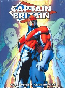 Captain-Britain-by-Alan-Moore-and-Alan-Davis-omnibus.jpg