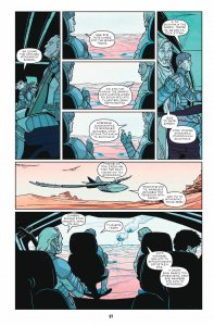 DUNE_GRAPHIC-NOVEL_PREVIEW_page-0001.jpg
