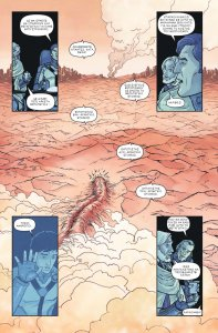 DUNE_GRAPHIC-NOVEL_PREVIEW_page-0006.jpg