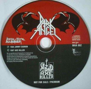DarkAngel-WeHaveArrived_Label.thumb.jpg.cf581e30bb645c254f0eaed4001c4b36.jpg