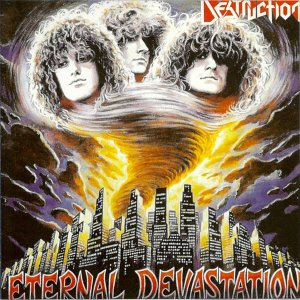 Destruction-EternalDevastation_Front.thumb.jpg.81277804f58e6f1c0c114f27872d328b.jpg