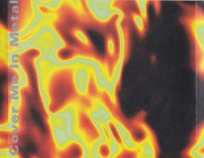 ExplosiveMetalCoverVersions_BackInsert.thumb.jpg.00989d2725f42f31babe194b78b40bc6.jpg