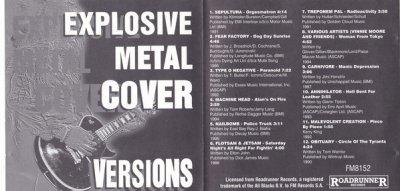 ExplosiveMetalCoverVersions_Booklet1.thumb.jpg.3900f7c4f9d862a5f6d29dfe91a68f1b.jpg