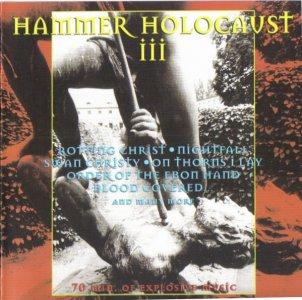 HammerHolocaustIII_Front.thumb.jpg.582e6ee4466ece5e3c48365b1bc54fb7.jpg