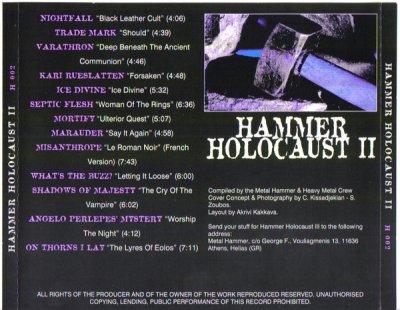 HammerHolocaustII_Back.thumb.jpg.f06a87082ff141b337247aff8066af7d.jpg
