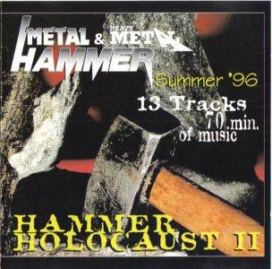 HammerHolocaustII_Front.thumb.jpg.bc4a7e3f617739d09205535f368da773.jpg