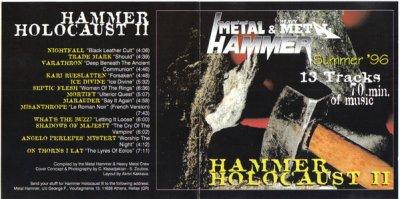 HammerHolocaustII_Insert1.thumb.jpg.b67748d54a4a9fb5efab3ce5bc6bf593.jpg