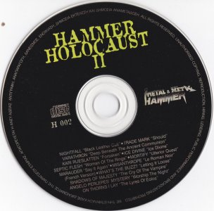 HammerHolocaustII_Label.thumb.jpg.26e9fd4dfce9fb6fe8983aba360ae252.jpg