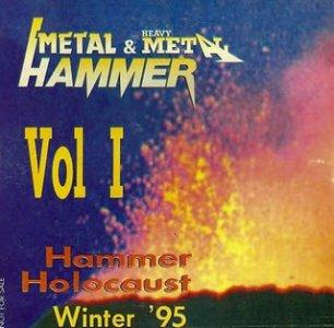 HammerHolocaustI_Front.thumb.jpg.f29801a23618b798f218f7f8503f6abf.jpg