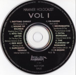 HammerHolocaustI_Label.thumb.jpg.e923e5fd0babd2d4d844a41ecea81847.jpg