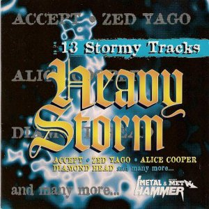 HeavyStorm_Front.thumb.jpg.b475b1b52956004775c6144fa46e89a6.jpg