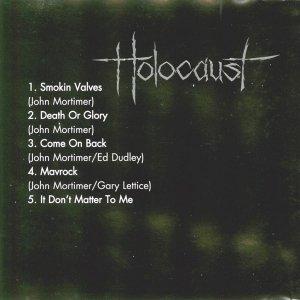 Holocaust-TheNightcomers_Booklet1.thumb.jpg.3db355a24ab62c247962fa9b0624ddc2.jpg