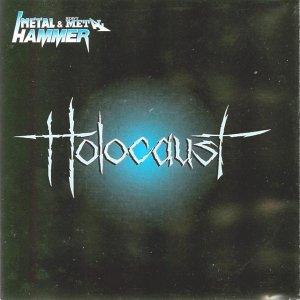 Holocaust-TheNightcomers_Booklet3.thumb.jpg.12cbf822a51331546f7fad96ab4875a2.jpg
