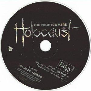 Holocaust-TheNightcomers_Label.thumb.jpg.732d0992512103eff48c3ae7cfa75c3d.jpg