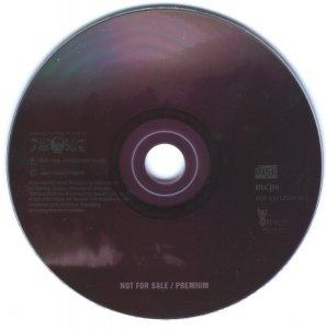 InTheWoods-HeartOfTheAges_Label.thumb.jpg.8e00c3fff871a719065e6273021f5bef.jpg
